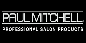 Proud to use Paul Mitchell Hair Products at Polished Beautique, Derry, NH