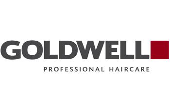 Proud to use Goldwell Hair Products at Polished Beautique, Derry, NH